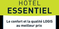 HOTEL-ESSENTIEL-TEXTE