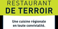 RESTAURANT-DE-TERROIR-TEXTE